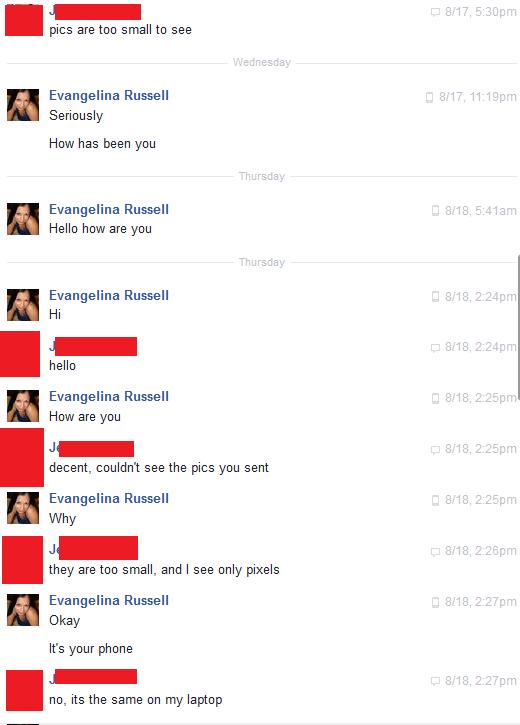 FireShot Screen Capture #012 - 'Evangelina Russell - Messages' - www_facebook_com_messages_evangelina_russell_9